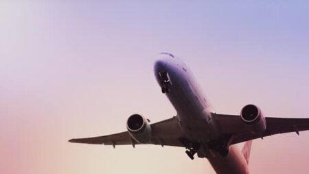 Air Freight