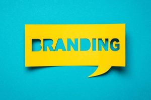 How to Take a Disciplined Branding Approach for Your Website