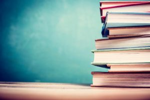 International Literacy Day: Lighting The Way To A Better Tomorrow