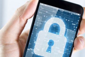 7 Mobile Application Security Risks You Should Be Aware Of