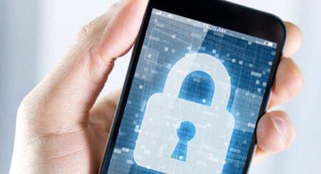 Mobile Application Security Risks