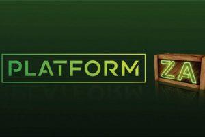 PlatformZA bied eersdaags 2000+ minute se aanlyn-vermaak!
