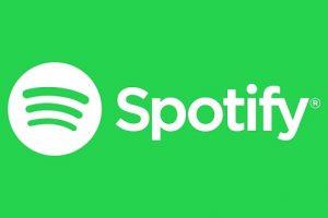Spotify Launches Global RADAR Hub On-Platform