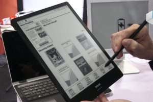 5 E-Readers That Will Make Your Reading Experience Worthwhile