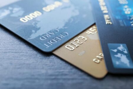 Business Credit Cards
