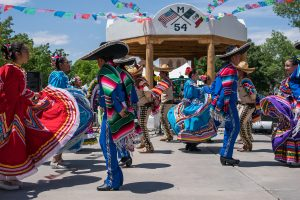 Cinco de Mayo: 10 Interesting Facts You Might Not Know