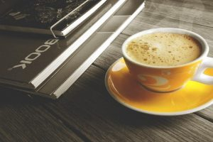 4 Great Tips To Enjoy Your Coffee