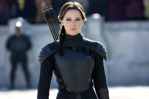 7 Signs That You Are a Hunger Games Fan