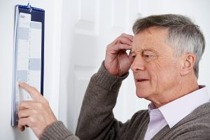 7 Useful Techniques to Prevent Age-related Memory Loss