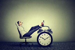 Top 10 Time Wasting Websites / Online Activities