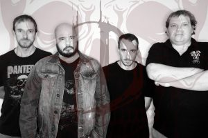 "Truth Decayed Releases ""Modern Day Illusion"" EP"