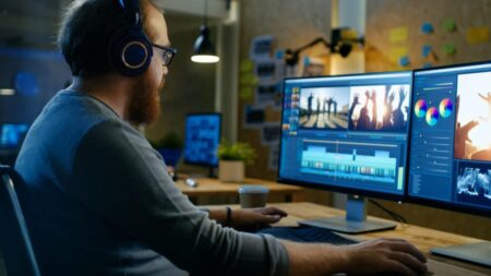 What Is The Best Video Editing Software For Beginners? 1
