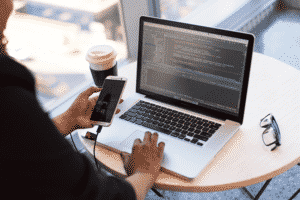 4 Skills Every Developer Should Have in Their Back Pocket