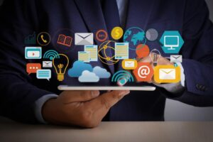 4 Digital Marketing Services to Transform Your Business