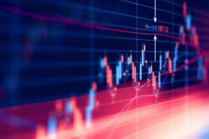 Is it possible to trade Forex safely in South Africa?