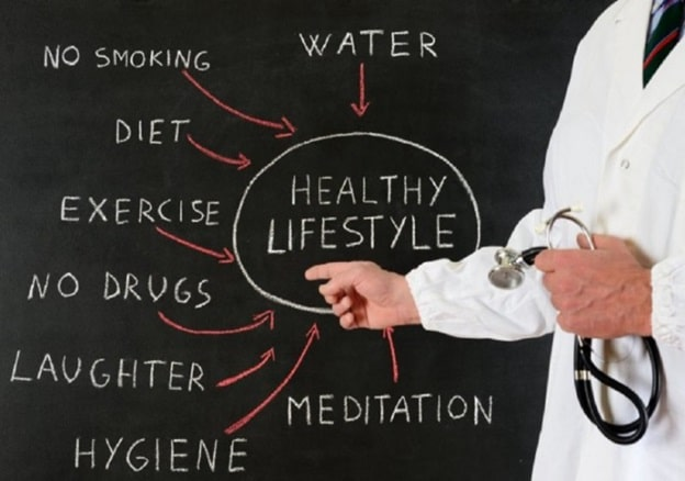Health Education - Why Useful