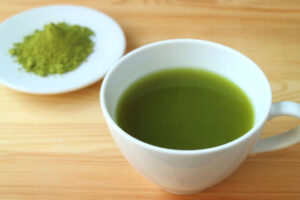 How does Kratom Tea Improve Sleep Patterns?