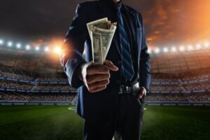 Online Sports Betting 101: Betting Basics & Strategy tips