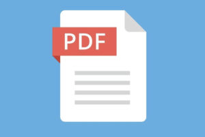 How to Compress, Merge, and Split Your PDF Files