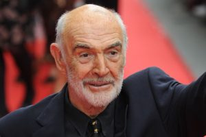 20 Sean Connery Quotes That Will Motivate / Inspire You