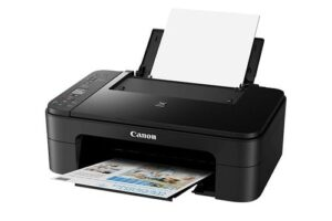 2 Of The Best Methods To Reset Your Canon Printer