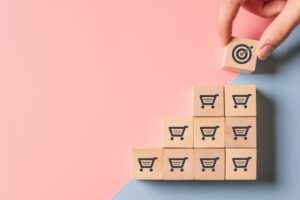How to Use Cross-Selling to Give New Life to Your E-Commerce