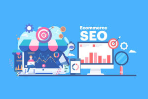 Ecommerce SEO: An Essential Guide