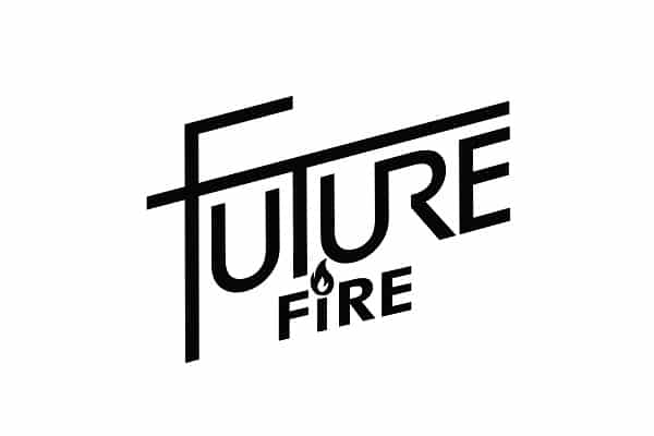 Future Fire Project - Future Radio