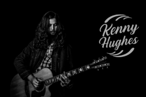 Kenny Hughes: 10 Facts You Might Not Have Known