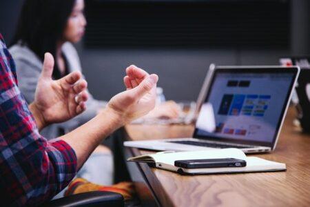 Optimize Your Site - Marketing Ideas
