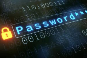 5 Ways to Ensure Password Security in The Workplace