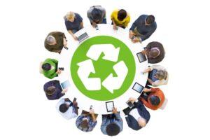 How Is Social Media Creating Environmental Awareness?