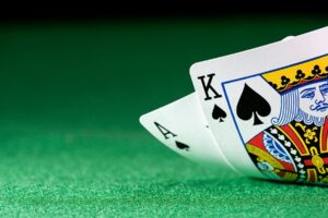 5 Great Songs About Gambling That Never Get Old