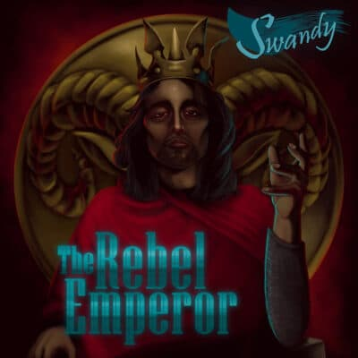 Swandy - The Rebel Emperor