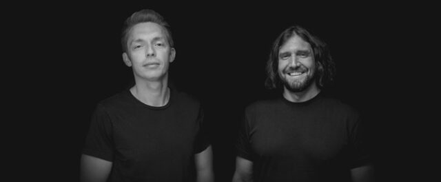 The Minimalists - Less Is Now - Netflix in January 2021