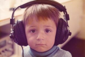 Headphones & Earplugs: 10 Facts You Might Not Know