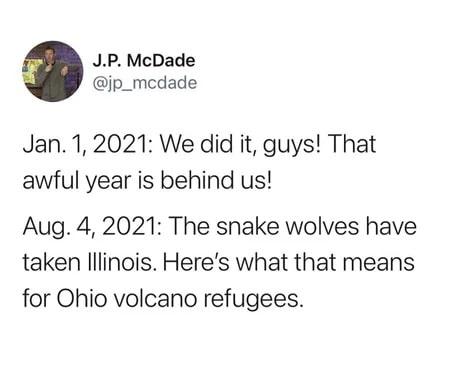 2021 Memes 17