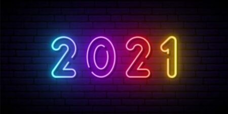 Twenty One 2021 Memes To Kick-Start Your Year 2