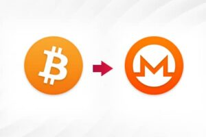 5 Top Exchanges to Convert BTC to XMR