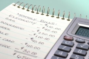 7 Budgeting Tips for Married Couples