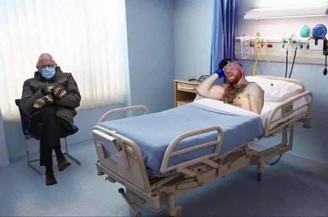 Conor McGregor Meme 03