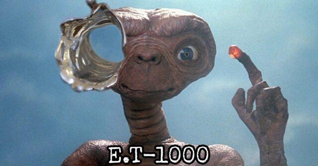 Discount Mashups 04 - ET 1000