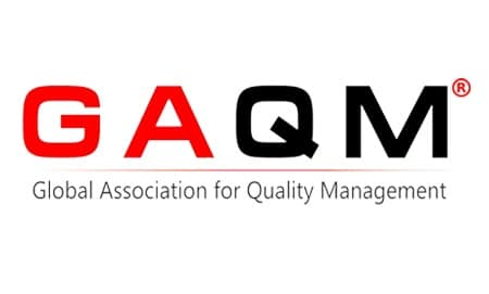 GAQM - Exams to Pass in 2021