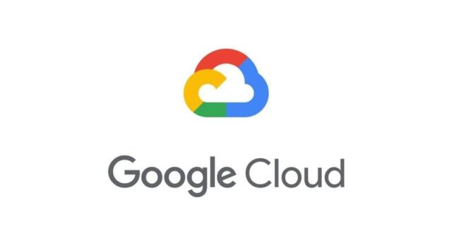 Google Cloud - Exams to Pass in 2021