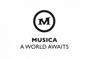 Musica To Close All Stores in South Africa