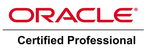 Oracle Certified - Exams to Pass in 2021