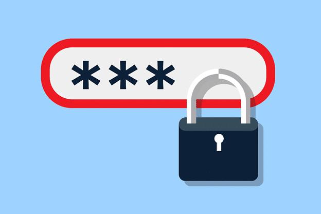 Security - WordPress Maintenance