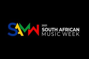 South African Music Week Announced