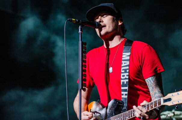 Tom Delong - Interesting Music Facts