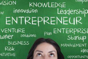 3 Business Tips For New Entrepreneurs in 2021